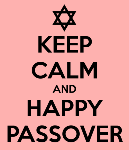keep-calm-and-happy-passover-2