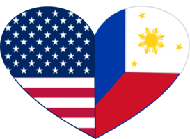 love_being_filipino_american_by_ladyaxis-d494254