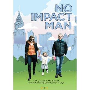 no-impact-man