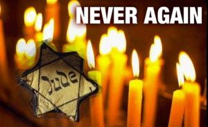yom-hashoah-candles6C96FAFF591E